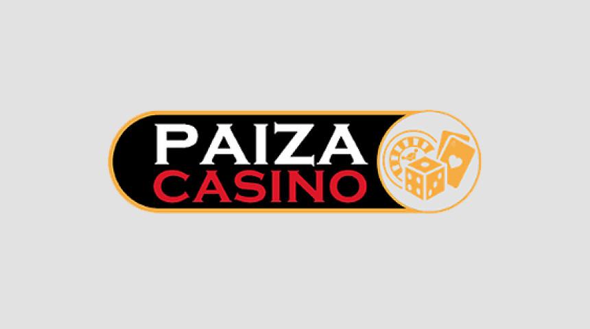 Paiza Casino