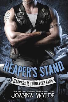reaper's stand.jpg