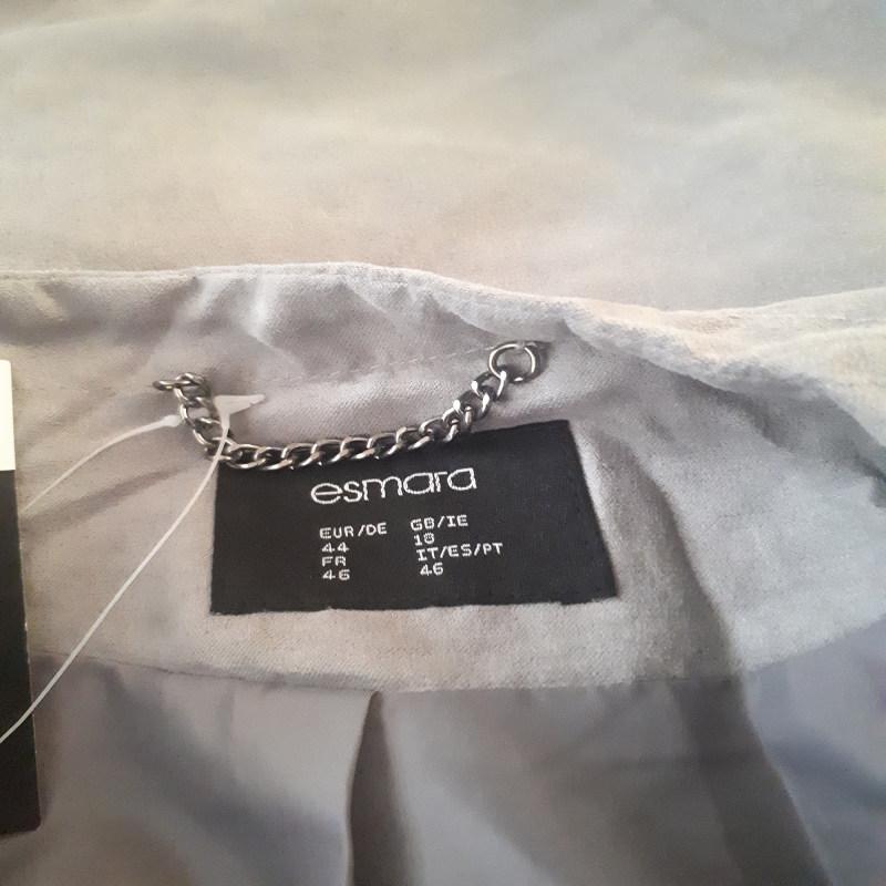 کت زنانه اسمارا مدل IAN-309274