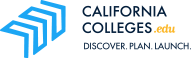 CaliforniaColleges Logo.png