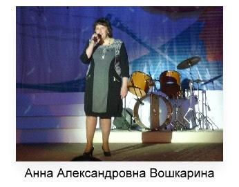C:\Users\Юля\Pictures\Бараит\37.jpg
