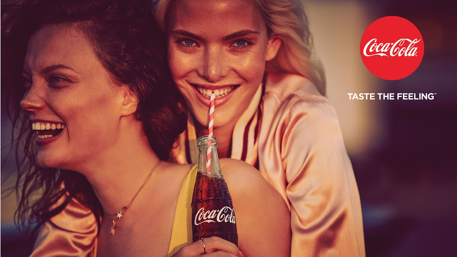 coke-taste-the-feeling-3.jpg