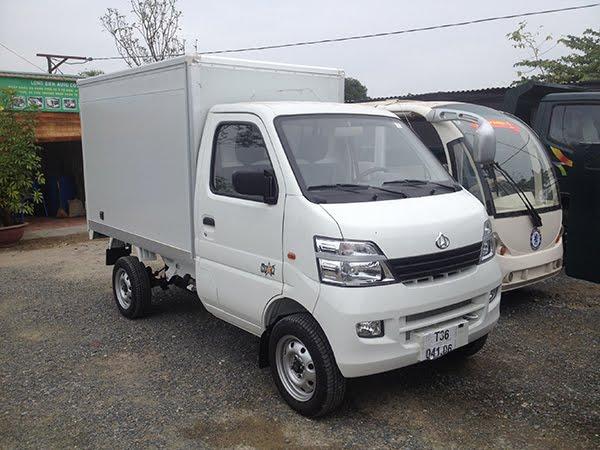 http://ototragopgiare.com/san-pham/xe-tai-veam-star-860kg.html