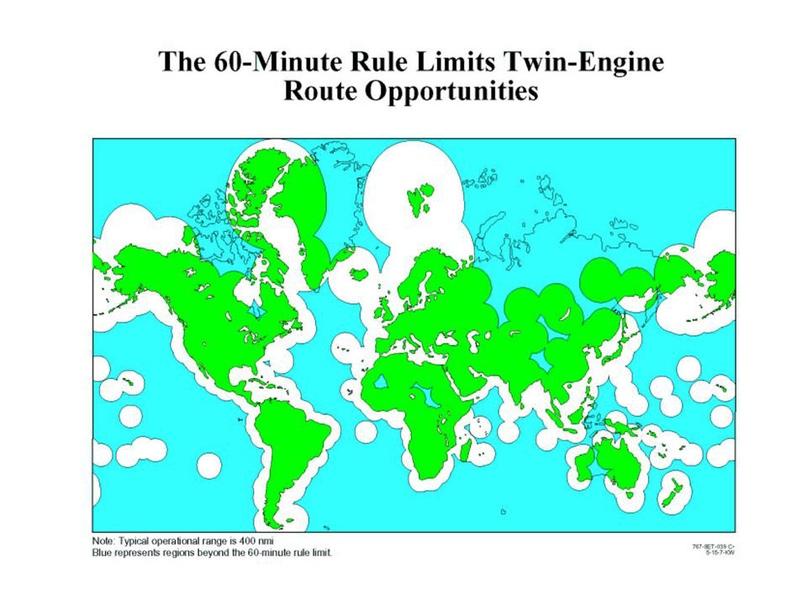 Область доступная при 60-минутном лимите