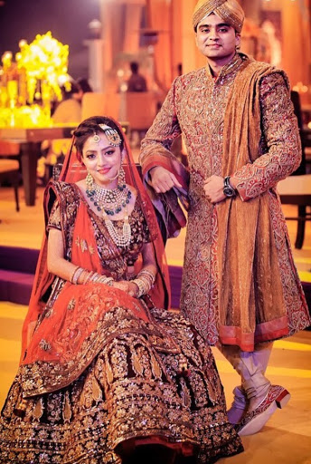 Groom Dress On Rent In Indore