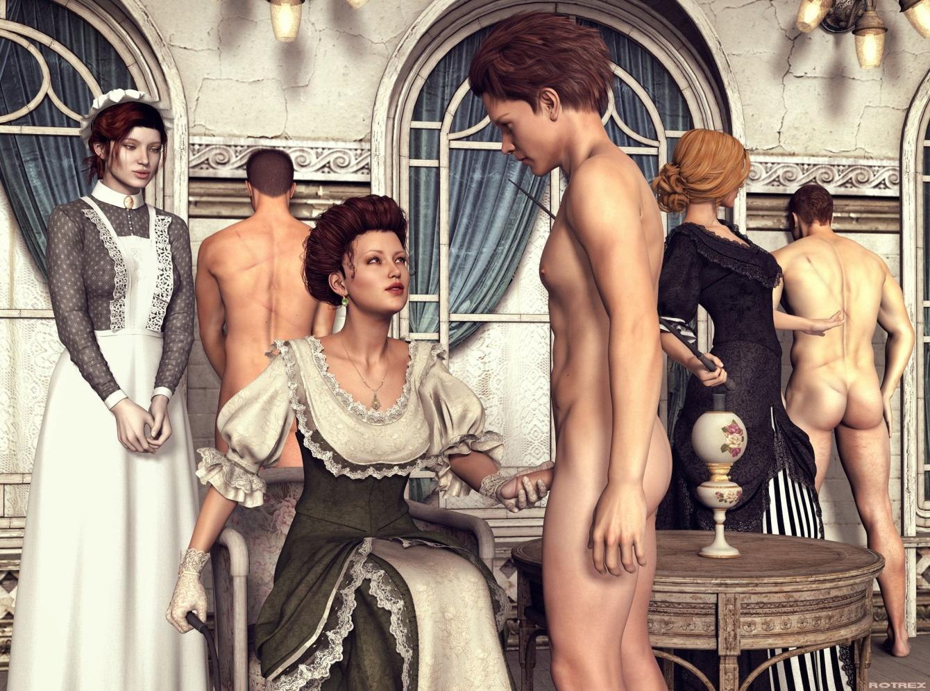 I:\Mijn afbeeldingen\temp desktop\boys spanked\new-slave-male-disciplinary-lessons.jpg