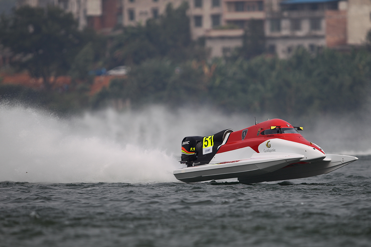 Image result for formula 1 powerboat