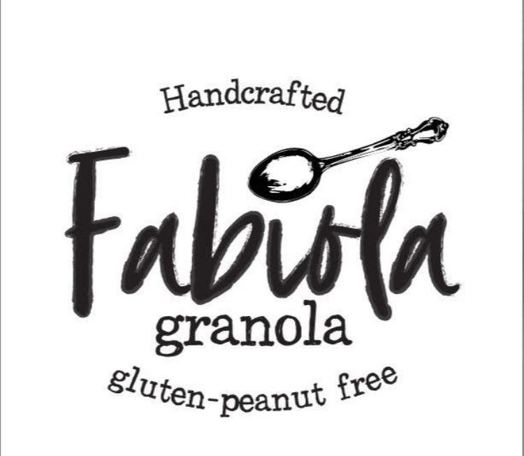 Fabiola Granola sponsors South Florida Mom Bloggers Meetup