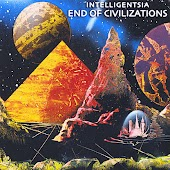 End of Civilizations