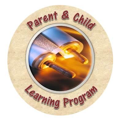 Parent & Child Logo.jpg