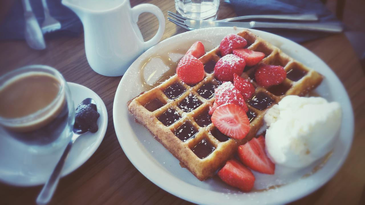 waffle-878198_1280.jpg