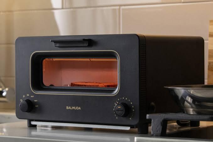เตาอบไฟฟ้า 5 รุ่น คุณภาพดี น่าใช้งาน ที่คัดมาเพื่อคนรักการทำอาหารโดยเฉพาะ!2