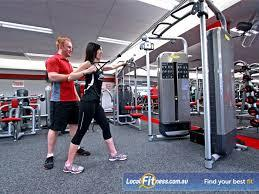 Snap Fitness Preston 24 Hour Gym | FREE 3 Day Trial Pass