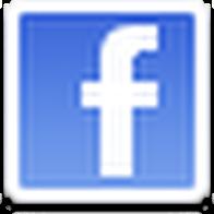 http://www.facebook.com/STEMForKids