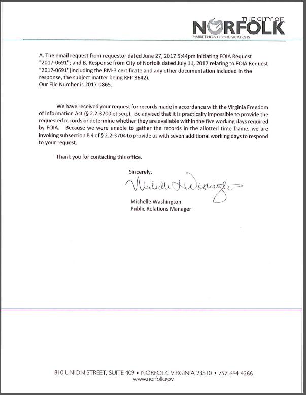 New FOIA response SH invoke ltr pg2.png