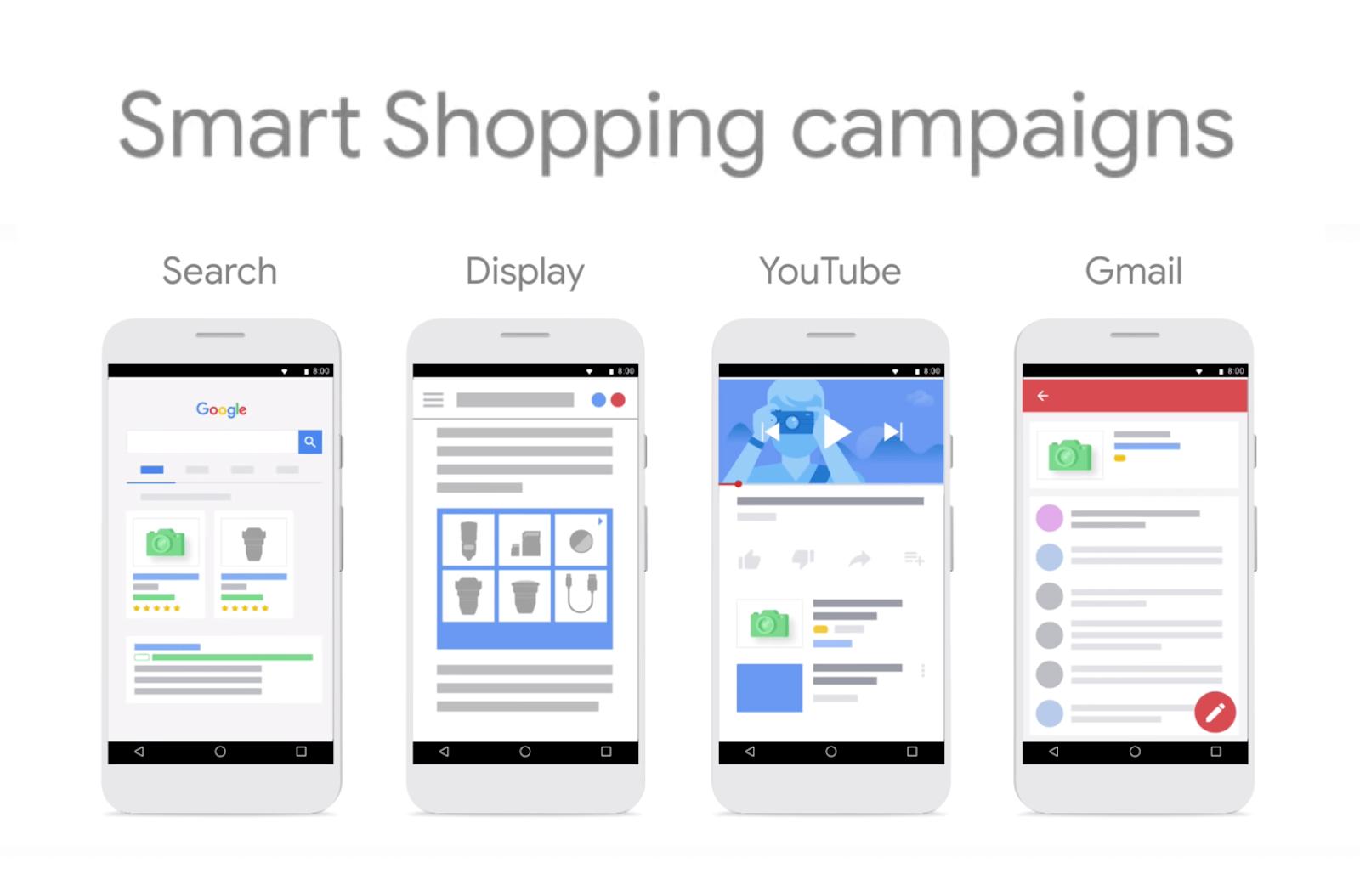 diffusion-smart-shopping