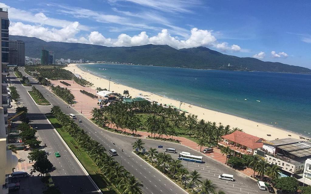Tỉnh Phú Yên, đa dạng tiềm năng phát triển du lịch