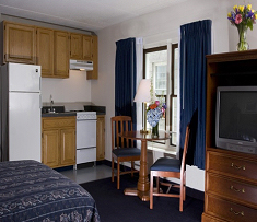 boston-accomodation.jpg