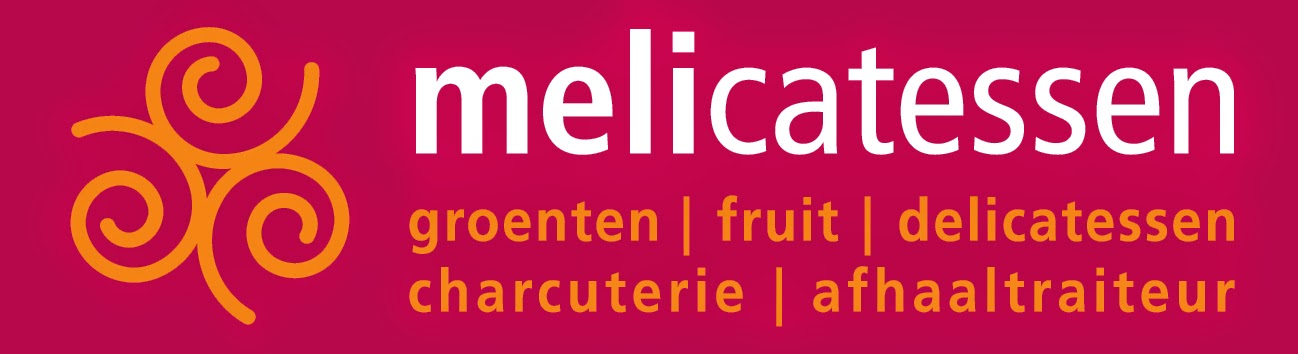 Melicatessen