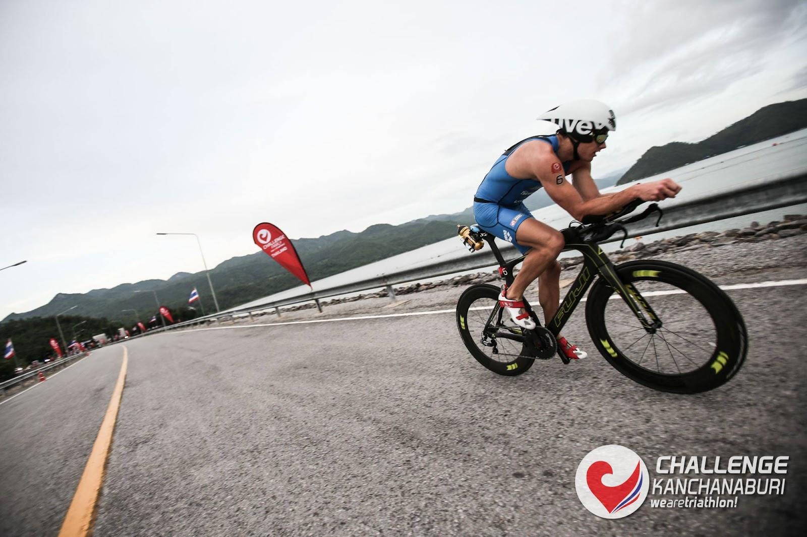 Challenge Kanchanaburi rower 3.jpg