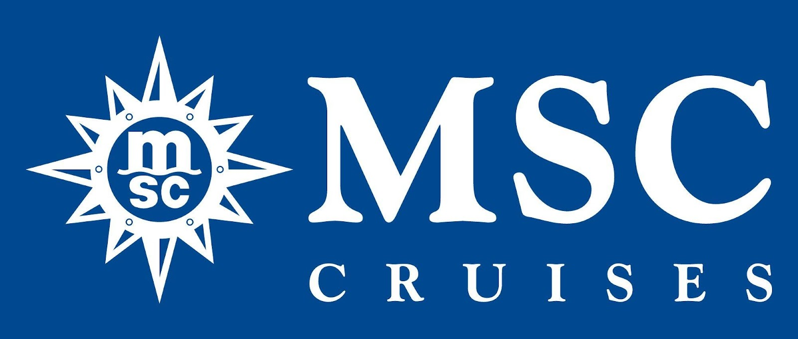MSC logo and symbol, meaning, history, PNG
