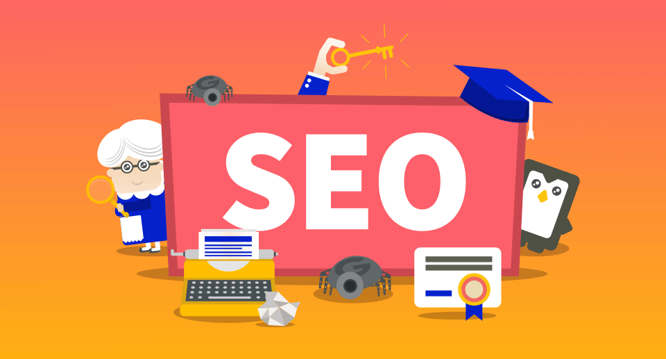 learn-seo-new-featured.png