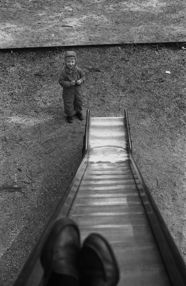 nanny slide.jpg