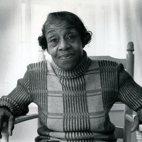 dorothy-west-in-1985-photo-by-allison-shaw-courtesy-of-schlesinger-library_470px.jpg