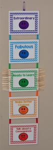 tips for teaching 2nd grade behavior management