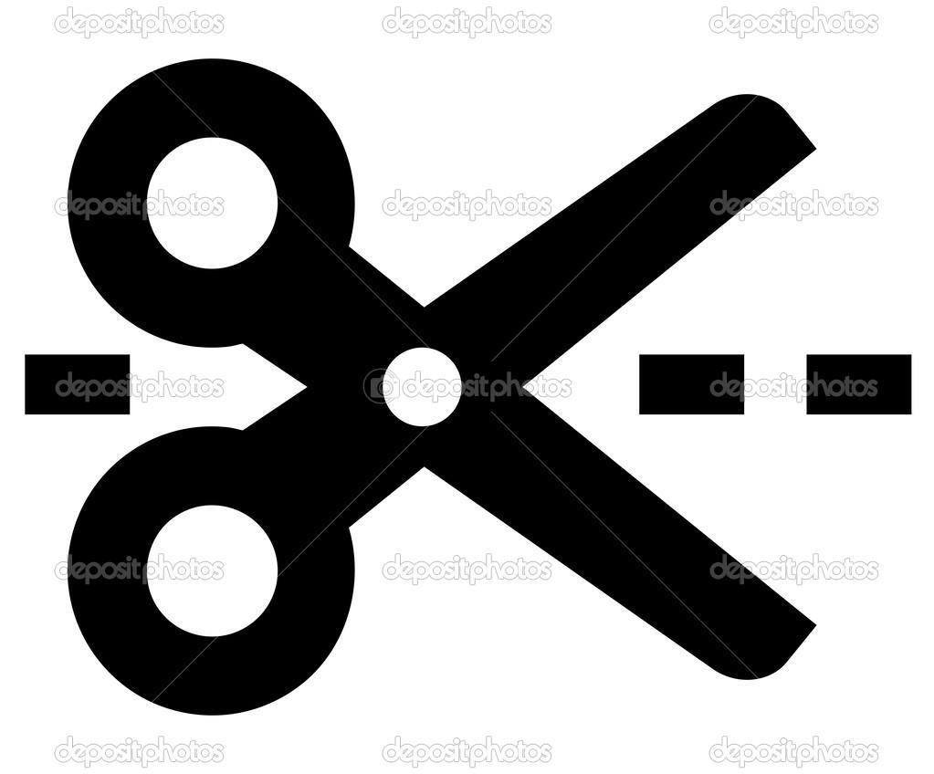 depositphotos_43117935-Cutting-scissors-icon