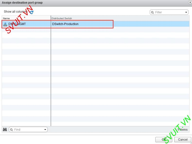 migrate vmkernel from vSS to vDS without downtime (8)