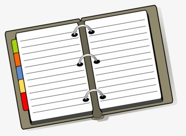 Planner PNG Images, Free Transparent Planner Download - KindPNG