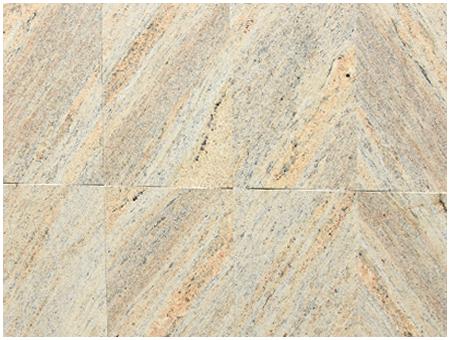 Granite Tile Exporters