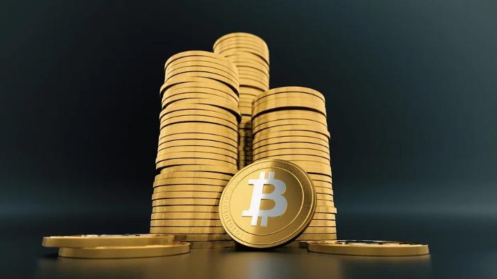 Bitcoin Trading ohne Exchange und BTC Wallet