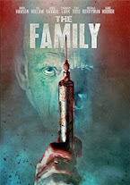 Watch The Family Online Free in HD