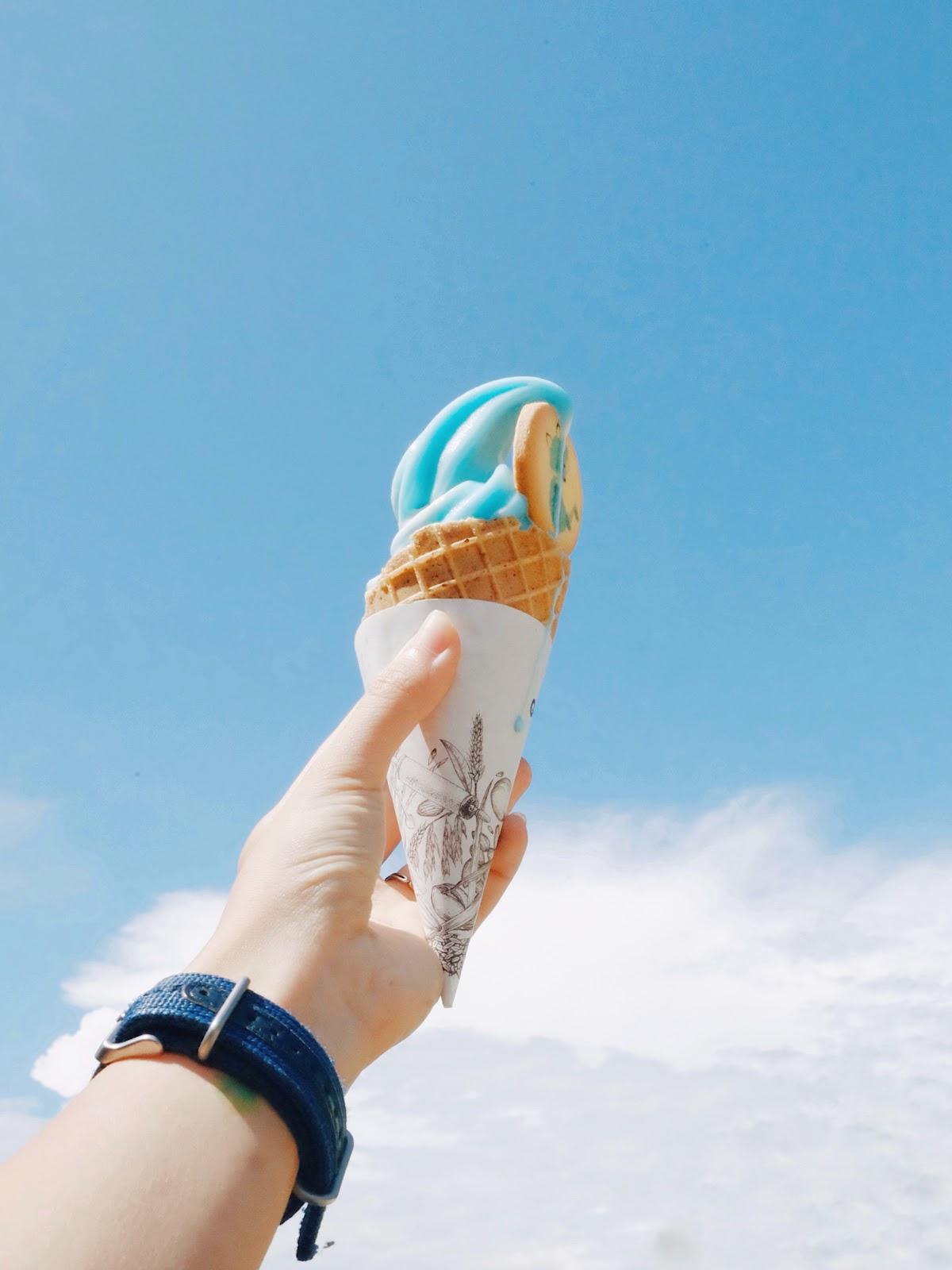 Loạt trải nghiệm mùa hè đỉnh như anime Nhật Bản: Bắt bọ cánh cứng, ngắm đom đóm trong rừng và ăn kem cho đến khi nào nổ não thì thôi! - Ảnh 10.