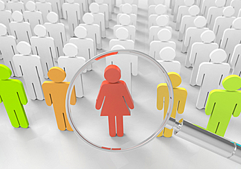 igualdad mujer IAM.jpg