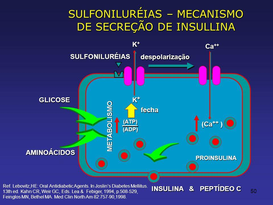 peptideo c diabetes tipo 1