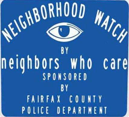 https://2.bp.blogspot.com/-HElYzrxjEPo/U5XQGsrFfgI/AAAAAAAA6Lc/idxBgVWDeLE/s1600/NeighborhoodWatchSign.JPG