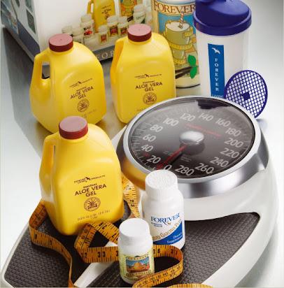 """Программа """"очистка 9"""" ваниль, форевер, сша, сlean 9, цена 3 017,60."""