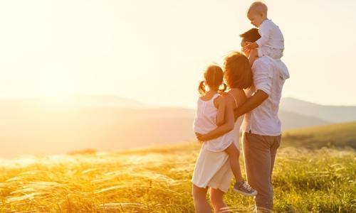 Công ty bảo hiểm nhân thọ Chubb hỗ trợ tài chính cho người điều trị ung thư