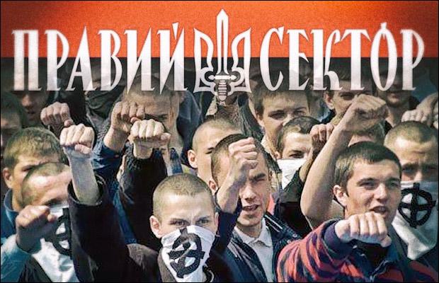 ukrainian-neo-nazis-63.jpg
