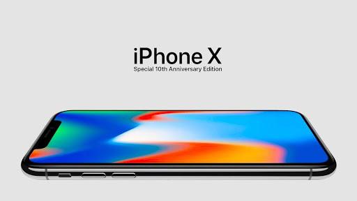 ραντεβού DK til iPad
