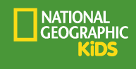 National Geographic Kid.png