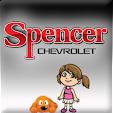 Spencer Chevrolet
