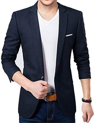 BELARIO Casual Wear Blazer