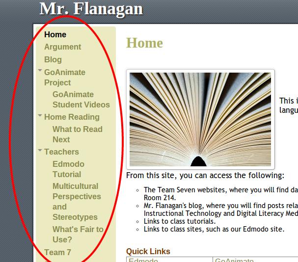 Mr. Flanagan.png