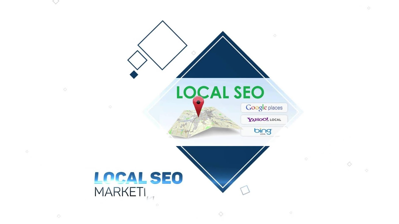 A Houston Search Engine Marketing Service Improves Your Business