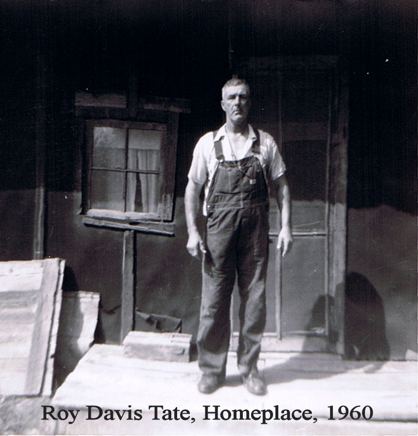Roy Tate at Homeplace, 1960_2.png