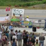 Tar sands free NE at Bretton Woods, July 13, 2014 081-1